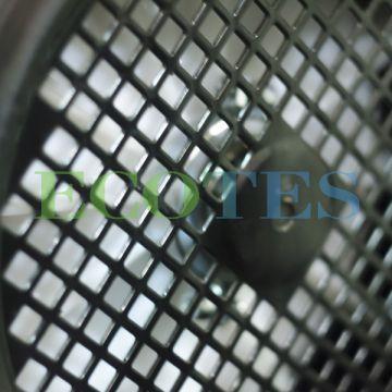 b_360_360_16777215_10_images_AVD_vysokoe-davlenie_ecotes_et-15.500_7.jpg